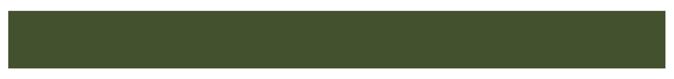 Vogue Grange logo
